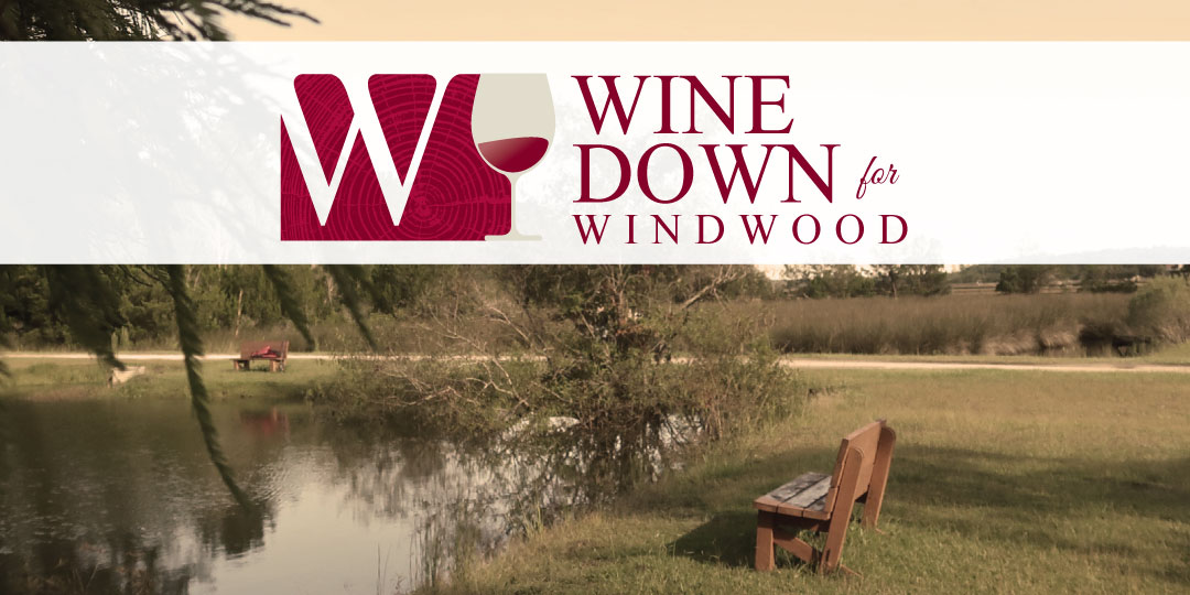 Wine Down with Windwood